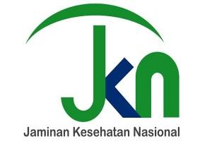 214399_logo-jaminan-kesehatan-nasional_663_382